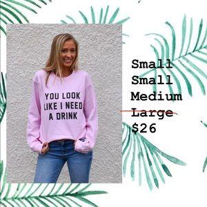 Tops - BOUTIQUE CLOTHES WHOLESALE COST
